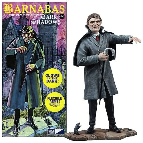 MONSTERpalooza 2012: Barnabas Collins!! You want monsters? You know you do! And you came to the right place as I team up with Facebook-allies Newmanology and the Jesse Marinoff Reyes Design Page will link-up and present our month-long Countdown to Halloween that will make you scr eam! We will present posters, publications, art, photos, collectibles, objects, and more that will turn October into MONSTober, so tune in every day for a monster per day—if you dare! See more terrorific graphic goodies right now from Newmanology: http://www.facebook.com/newmanology?ref=ts&fref=ts http://newmanology.tumblr.com/ and Jesse Reyes Design: http://www.facebook.com/jessemarinoffreyesdesign?ref=ts&fref=ts