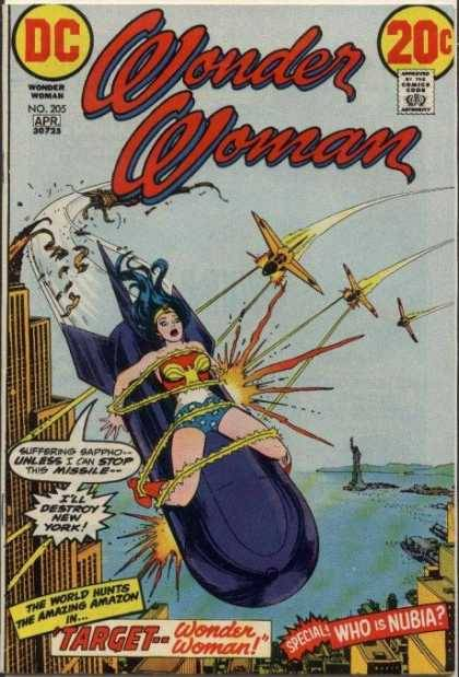 Wonder Woman: The Kink in the Golden Lasso Lecture by Boston Blake Saturday October 6th, 2:00pm - 3:30pm. Free, 18+ You think you know Wonder Woman? Think again. Yes, she's the most famous female superhero of all time! Yes, she's a 70-year-old symbol of empowerment (and lookin' damn fine!) And, yes, she can fight crime in high heels! But she is also a super-powered kinkster, a champion for the BDSM community, created by the most interesting man in the history of comic books, Dr. William Moulton Marston, co-inventor of the polygraph lie detector and kinkster himself.Join Boston Blake at The Center for Sex and Culture on Saturday, October 6 for a look at the subversive Wonder Woman comics of the 1940s. We'll examine the kink symbolism and subtext, including the power of submission and various models of D/S relationships, and how Marston used the comic book medium to inspire a generation of women. We will also look at how her representations changed under more patriarchal corporate forces over the decades — and why it matters.You will never look at Wonder Woman the same way again!
