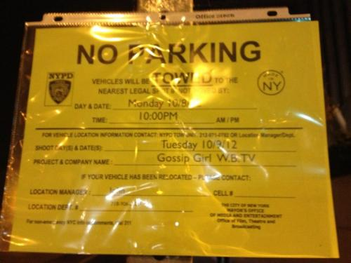 n_oth: @olv same place as yesterday, financial district NYC