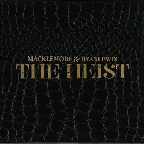 Macklemore & Ryan Lews - Same Love