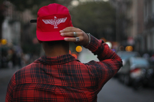 Hat by Live Astro. Taken by: Hov