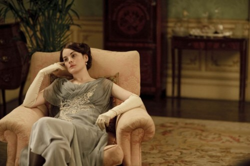 FORUM CHATTER: RILO KILEY, RAIN BOOTS & DOWNTON ABBEY by Chrissa Hardy http://bit.ly/Q1F4m6