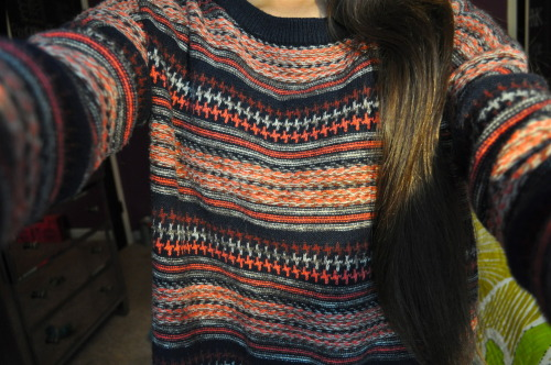 21jumppstreet:  3-nchanted:  wreckl-ss:  Where can I get a sweater like this omg  Omfg in love with this shirt  queue