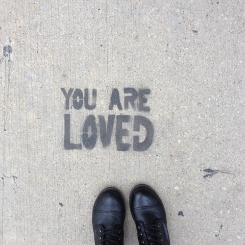 wonderfulworldofweslee:  Remember..