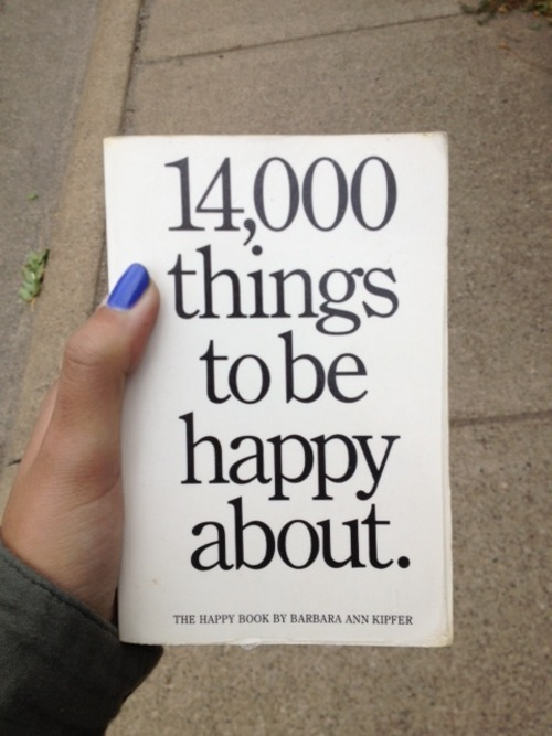 leashay:  I NEED THIS BOOK