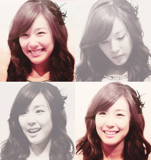 PPANY WAE U SO PRETTY >A<