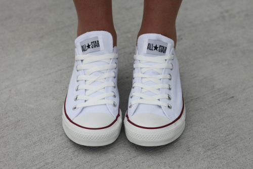 maoli-child:  WANT THESEE they're so nice