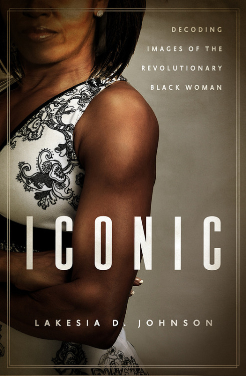 "Decoding the Images of Black Women; and The Musical Life & Death of a Chocolate City on the October 8th Left of Black   The election of Barack Obama helped inspire renewed interests in the lives and images of Black women, in no small part, due to the emergence of the First Lady, Michele Obama as an global icon of Black womanhood.  But the election of President Obama also inspired an exploration of Black Washington, D.C., whether in references to Ben's Chili Bowl, the Vanilla-lization of a once ""Chocolate City"" or the infectious beat, that has come to be known as the city's soundtrack.   On the October 8th episode of Left of Black, host and Duke Professor Mark Anthony Neal is joined via Skype by Professor Lakesia D. Johnson, author of  Iconic: Decoding Images of the Revolutionary Black Woman (Baylor University Press) and longtime Washington, D.C. based journalist, Dr. Natalie Hopkinson, author of Go-Go Live: The Musical Life and Death of a Chocolate City (Duke University Pres, 2012).   Johnson is Assistant Professor of Gender, Women's & Sexuality Studies and English at Grinnell College in Iowa and Hopkinson is contributing editor of The Root.com, teaches Journalism at Georgetown University, Director of the Future Arts and Society Project at the Interactivity Foundation in Washington, D.C., and  Co-author with Natalie Y. Moore of Deconstructing Tyrone: A New Look at Black Masculinity in the Hip-Hop Generation (Cleis Press, 2006)    ***   Left of Black airs at 1:30 p.m. (EST) on Mondays on the Ustream channel: http://tinyurl.com/LeftofBlack   Viewers are invited to participate in a Twitter conversation with Neal and featured guests while the show airs using hash tags #LeftofBlack or #dukelive.     Left of Black is recorded and produced at the John Hope Franklin Center of International and Interdisciplinary Studies at Duke University.   ***     Follow Left of Black on Twitter: @LeftofBlack Follow Mark Anthony Neal on Twitter: @NewBlackMan Follow Natalie Hopkinson on Twitter: @NattyRankins Follow Lakesia D. Johnson on Twitter: @ProfSoulSista"