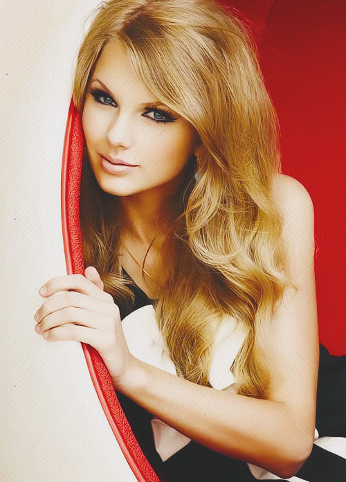 377/100+ pictures of Taylor Swift