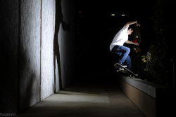 skaters-g0nna-skate:  http://www.flickr.com/photos/fasphoto1/