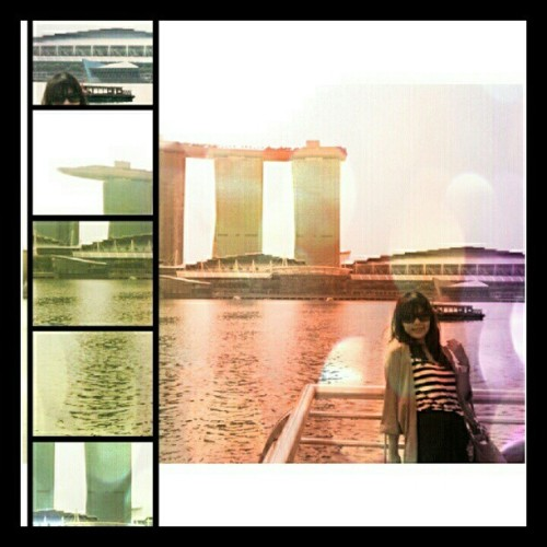 Random. #spore #instago  (Taken with Instagram)