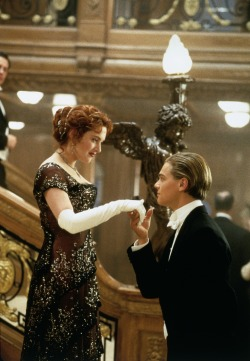 moviescans:  Titanic (1997)