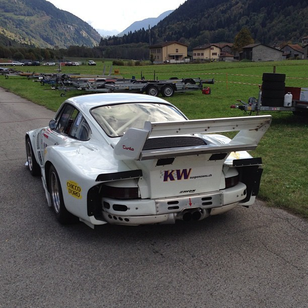 "swissstash:  #porsche (Taken with Instagram at Aeroporto Ambri)  Cappotto! _______________________________  Ruote LatinaRuote Italia Il portale ospita aziende, uomini e piloti e vuol essere un luogo di incontro tra quanti vivono le ""ruote"", qualunque esse siano, con passione, consci del valore che l'invenzione della ruota ha rappresentato per l'umanità tutta. Seguiteci con attenzione, non ve ne pentirete.  Wheels Latina      Wheels  Italy The portal hosts companies, pilots and men and wishes to become a meeting place between those who live the ""wheels"", whatever they are, with passion, conscious of the value that the invention of the wheel has been for all of humanity. Follow carefully, you will not regret. Please Follow: http://www.ruotelatina.com ruotelatina@gmail.com  Guarda tutti i Blog"