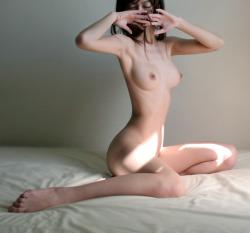 pussylesqueer-lesbeehive-com