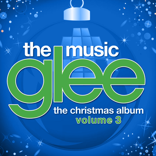 thecrissettes:  love-teenwooolf:  Glee: The Music, The Christmas Album Volume 3 The full track listing with rumored featuring artists:1. Shake Up Christmas featuring Melissa Benoist, Blake Jenner, Jacob Artist, Alex Newell, Vanessa Lengies, Becca Tobin2. Mistletoe featuring Chord Overstreet, Jenna Ushkowitz3. We Wish You a Merry Christmas featuring Kevin McHale, Jenna Ushkowitz, Heather Morris, Chord Overstreet, Darren Criss4. White Christmas / Skinny Love featuring Chris Colfer, Lea Michele, Darren Criss, Cory Monteith, Naya Rivera, Heather Morris, Jayma Mays, Matthew Morrison5. All I Have featuring Vanessa Lengies, Kevin McHale6. Happy Xmas (War Is Over) featuring Darren Criss, Jenna Ushkowitz, Kevin McHale, Chord Overstreet, Blake Jenner, Heather Morris, Jacob Artist, Mellisa Benoist, Becca Tobin, Alex Newell, Samuel Larsen, Vanessa Lengies7. Wonderful Christmastime featuring Darren Criss8. Snow featuring Mark Salling, Dianna Agron, Jacob Artist9. My Only Wish (This Year) featuring Darren Criss, Chris Colfer10. Christmas Lights featuring Cory Monteith, Lea Michele11. Rockin' Around the Christmas Tree featuring The Warblers12. Magic featuring Heather Morris13. Silent Night by featuring Lea Michele, Melissa Benoist  OMG  My Only Wish (This Year) featuring Darren Criss, Chris Colfer