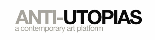 Anti-Utopias contemporary art platform