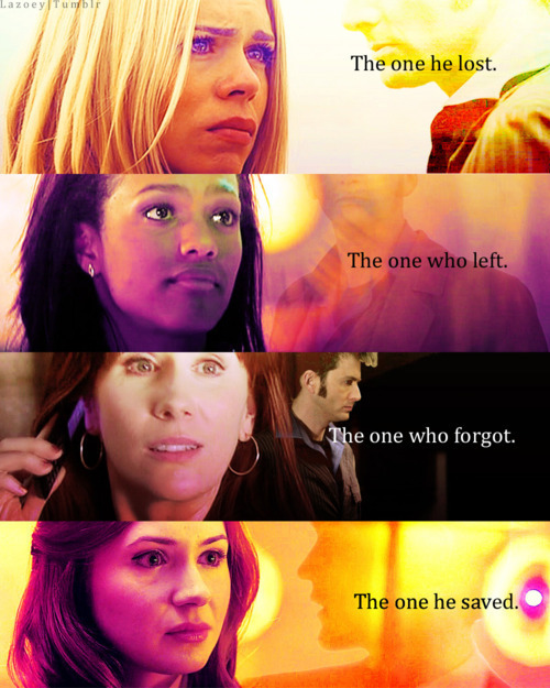 toxicneontrees:  Doctor Who Official on Tumblr on We Heart It. http://weheartit.com/entry/14924974