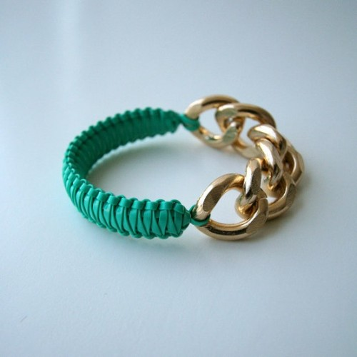 Helloberry Bracelet Jewelry