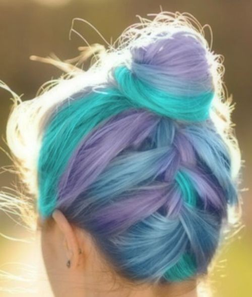 Hurrrrrr / on @weheartit.com - http://whrt.it/SVmJqf