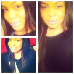#picstitch #pretty  #sexy  #follow #instafame  (Taken with Instagram)
