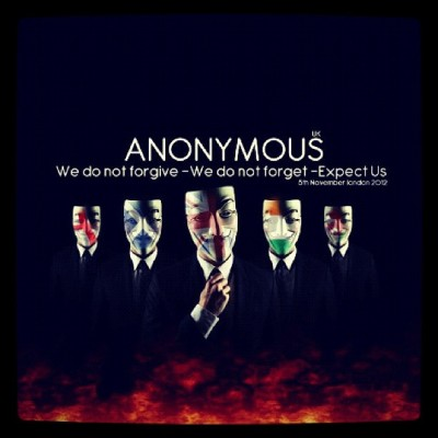 #anonymous #5thnovember2012 #vendetta #guyfawkes #austerity #cuts #government #nwo  (Taken with Instagram)