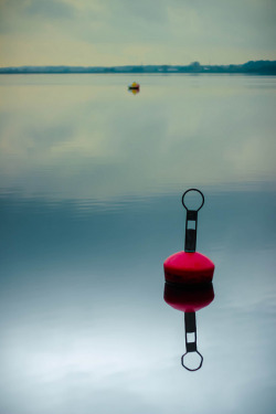 buoy on Flickr.