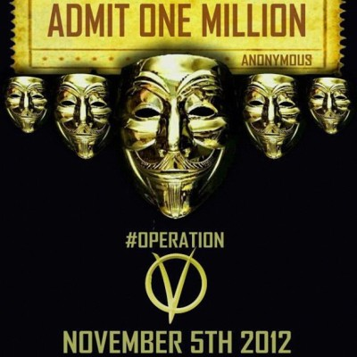 #operationvendetta #vendetta #5thnovember2012 #guyfawkes #government #anonymous #austerity #censorship #conspiracy #fuckthesystem #fuckcensorship #fuckthegovernment #fucktheilluminati #globalrevolution #illuminati #killuminati #nwo #revolution #cuts #truth #seek #london #march  (Taken with Instagram)
