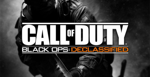 "Call Of Duty: Black Ops Declassified Will Not Feature Zombies  ""This is the first Call of Duty game on Vita, and it needs to deliver on its core strengths - arguably, multiplayer gaming with twin-stick controls in a portable format. That's the core experience, and that simply needs to come first.  Activision rep Dan Amrich explains a little more on why the mode will be omitted from the final version of the game. Instead of zombies, the game will include a mode caled ""Hostiles Mode"" where you face off against waves of enemy AI instead of zombies. Note, this mode was not ruled out as future DLC if there is enough demand for it."