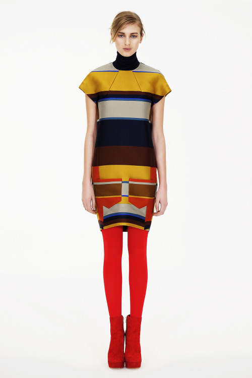 Ostwald Helgason  is 60s & 70s technicolour goodness. Well done.