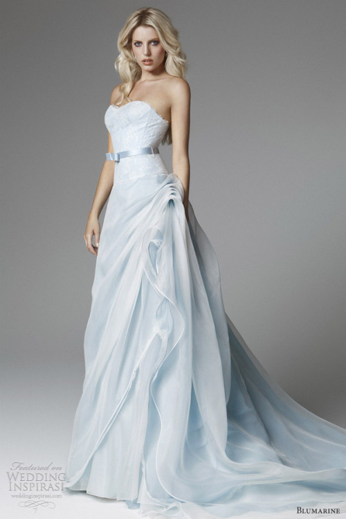 http://www.weddinginspirasi.com/2012/10/05/blumarine-2013-bridal-collection/