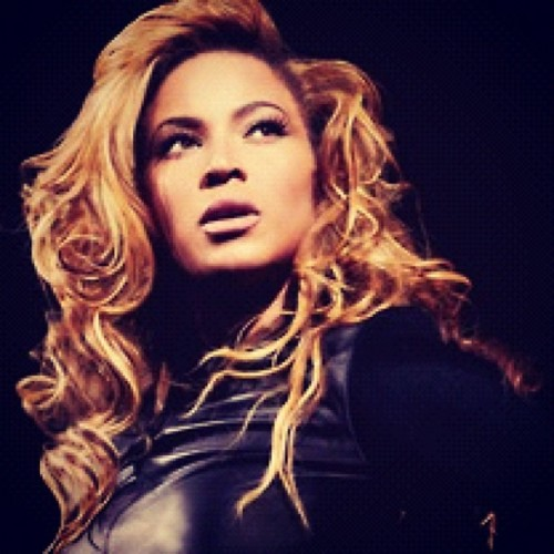 #ourdiva #slays your #diva #love #werk #beautiful #beyonce #beyhive 💋 (Taken with Instagram)