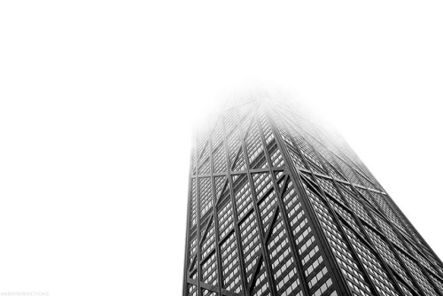 Chicago 9.1.12 on Flickr.