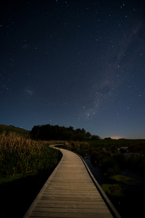 eocene:  Pathway to the Stars Pt II (by ajecaldwell11)