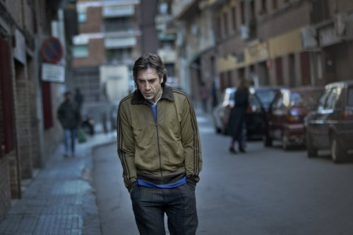 "Wait, Iñarritu directed Javier ""Mar Adentro"" Bardem in a film called Biutiful? I'm already overwhelmed without even knowing the plot synopsis. Definitely need to see this one."