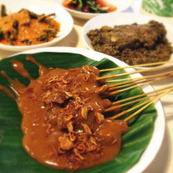 Sate Danguang-Danguang @BofetMaknyus #infoJF