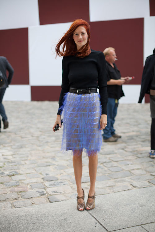 peoplewithstyles:  Taylor Tomasi Hill [source: harper's bazaar]