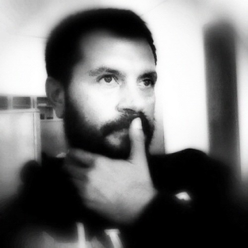#bw #blackandwhite #me #myself #selfportrait #backstage #filmmaking (Taken with Instagram at Yildiz Sarayi Kutuphanesi)