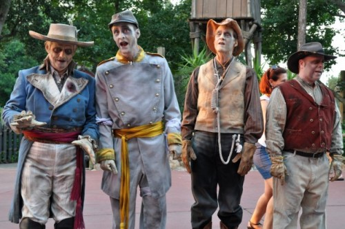californiakenyan:  Dapper Dans out in style!