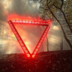 indiefermag:  Enter Shikari - Flash Flood Of Colour (2012) / Álbum