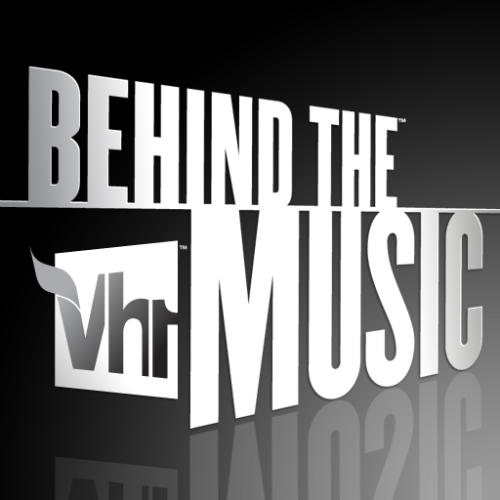 "Our episode of VH1's ""Behind The Music"" airs this Sunday 10/14 at 9pm ET/PT.  Watch the whole story from our first album, ""…For the Kids,"" until now!"