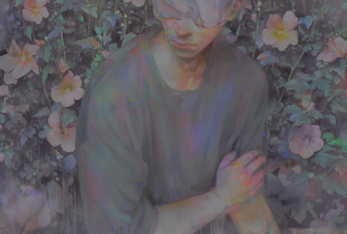 xhxix:  digital image, 2012