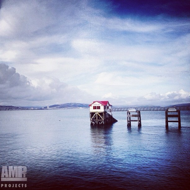 AMPt Projects: MONDAY IG FEATURE with @journeyofnow  Today I would like to introduce you to @nickjamesadams who is from South West Wales. I'm such a fan of landscapes and Nick is a wonderful case of capturing his part of world through his phone.  When I try to sum up his style, it is fitting to say high fidelity. His work is so beautiful and vivid, I'm always surprised on what the iPhone can put out. When you look at his work, it really feels that you are in the shot. There is so much beautiful detail in his stream and each one of his shots are very well composed.  Trying to capture the beauty of landscape can be tricky when trying to fit the image it into a square format that will be mostly viewed on the phone.. You also don't have a wide dynamic range, so with those challenges Nick is able past those limitations and illicit an emotion while capturing the essence of his surroundings.  While Nick mostly focuses on landscapes I also particularly like how he captures cows. It's almost like they are portraits or model shots.  Nick's feed will now be featured in a couple of places. His photos will have a showcase on AMPt feed, website, Facebook, Google+ and Twitter.One more place that you will be added is on my blog journeyofnow.jux.com  Thanks, Stephen (Taken with Instagram)