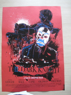 rawbdz:  http://www.oculisstudio.com/en/10-batman-the-dark-knight-poster-silkscreen.html