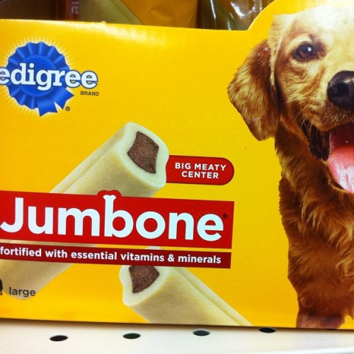 jumbone…? people actually get paid to come up with crap like this? lol (Taken with Instagram)