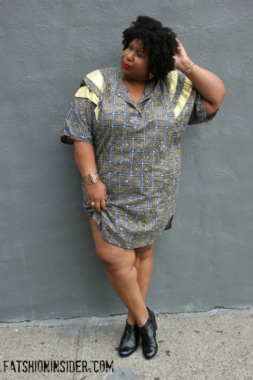itsmekellieb:  New Blog Post: Lost For Words