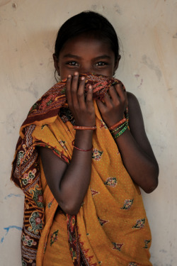 cornersoftheworld:   Lendrimaliguda, Mali People (by FO Travel)