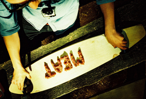 wildrebelskateboarding:  Meat Boards  EAT MEAT