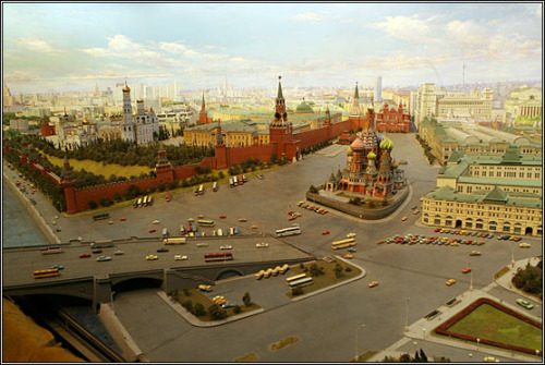 "smartplandesign:  A DANISH URBAN-PLANNING GURU VS. MOSCOW: ""But we will not address the traffic issue,"" he said. ""We will address the people issue.""Read more http://www.newyorker.com/online/blogs/culture/2012/10/a-danish-urban-planning-guru-vs-moscow.html#ixzz28nq2jjEJ  -IslandAmalie"