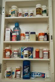 Do expired prescriptions still reside in your medicine cabinet? A study found that many expired drugs were still potent and effective.