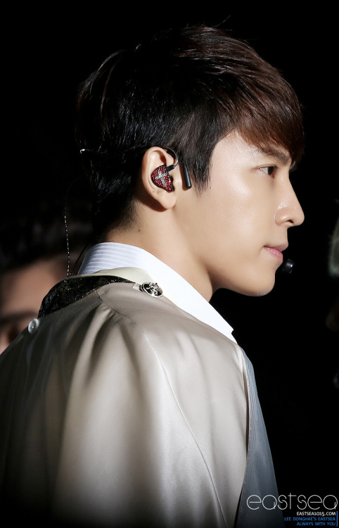 cr eastsea1015.com  shet!! so handsome HAE